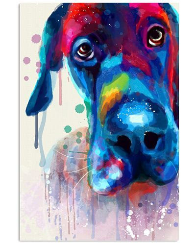 Pin By Jackie Jones On Dogs Xsa With Images Dog Artwork Dog