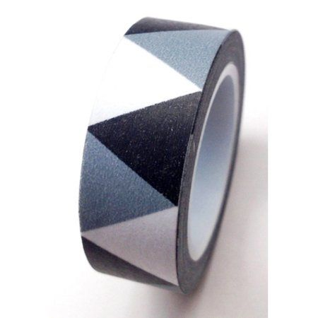Washi Tape 15mm X 10m