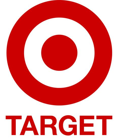 Target and Customer service on Pinterest
