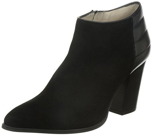 Unisa PERSEO_KS_RI Damen Kurzschaft Stiefel - http://on-line-kaufen.de/unisa/unisa-perseo-ks-ri-damen-kurzschaft-stiefel