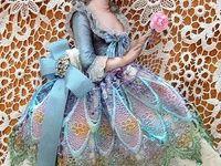 paper fairy dresses | 452048950036289605_1362232129.jpg