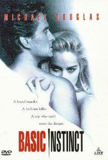 Basic Instinct (1992) - IMDb
