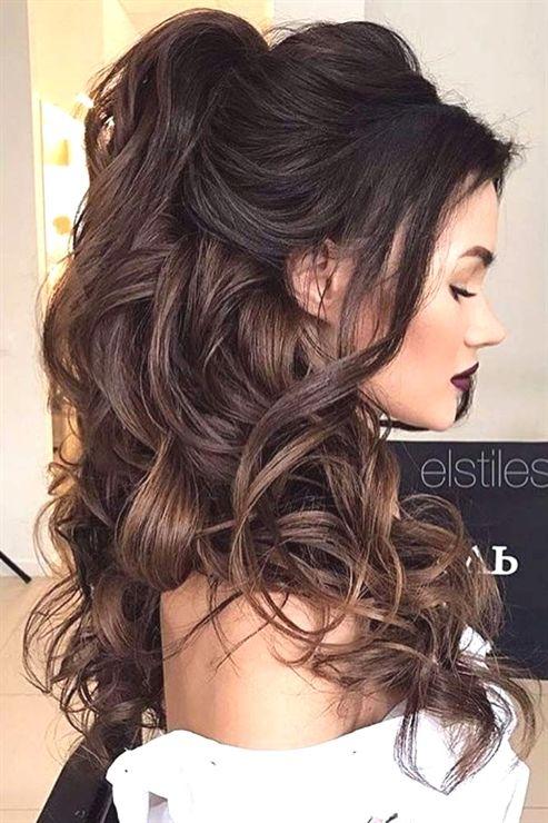 Hair Henna Salon Hollywood Hair 4 U Wigs Hair And Makeup Tutorials Facebook Best Hot Curlers For Long Ha Wedding Hair Down Hair Styles Homecoming Hairstyles