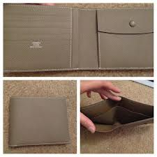 birkin bag price hermes - hermes mens wallet - Google Search | Mens wear office look for ...
