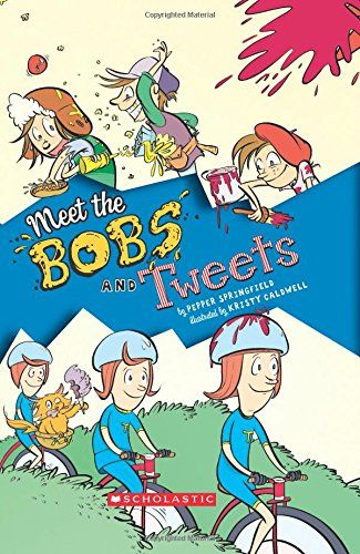 Meet the Bobs and Tweets (Bobs and Tweets #1) by Pepper S... https://www.amazon.com/dp/0545870720/ref=cm_sw_r_pi_dp_JrvFxbWTX41QQ