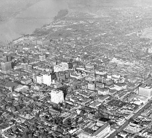 3157 Best Images About Big Lou S Louisville On Pinterest: Downtown, Louisville, Kentucky. :: Herald-Post Collection