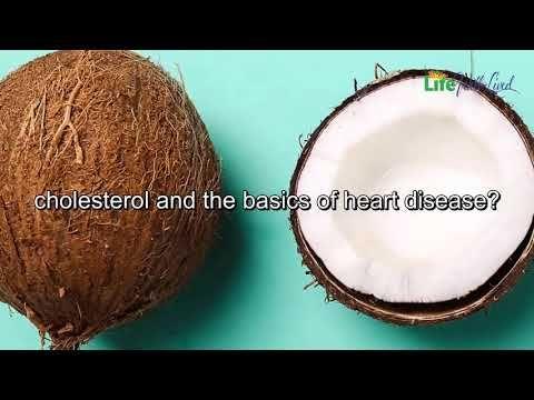 Benefits Aloe Vera Gel And Honey For Natural Male Enhancement Aloe