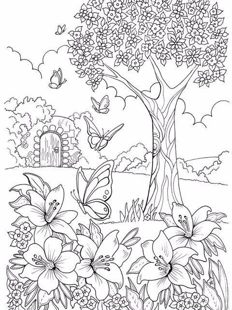 • butterfly coloring 엄마랑 아이랑 같이 색칠놀이하며 즐거운 시간 보내요~❤️ : 네이버 블로그