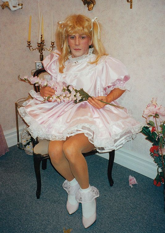 Cute christmas dance dresses fashion pinterest - Dresses Outfit Pink Parties Pink Satin Look At Aprons Party Dresses