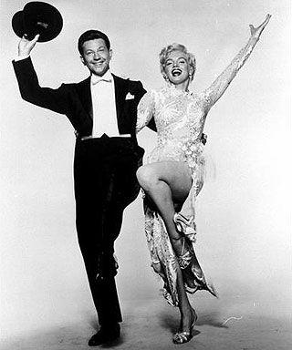 Marilyn (1954)