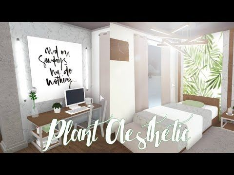 Leah And Isabella S Room Aesthetic Bedroom Bedroom House Plans House Inside