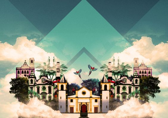 Daily Inspiration #1585
