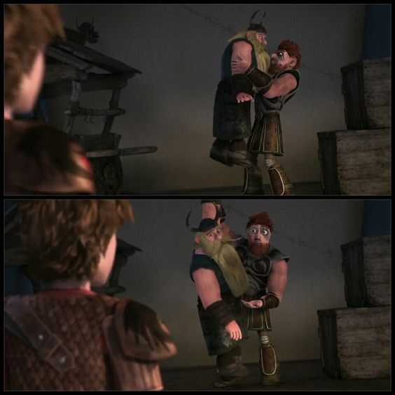 Dagur finds oswald its so sad i want to give him a big hug dagur finds oswald its so sad i want to give him a big hug the best scene dragons race to the edge season 5 httyd pinterest big hugs and httyd ccuart Gallery