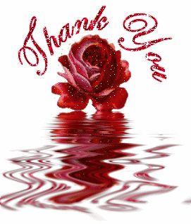 Thank You   THANK YOU CLIP ART   Pinterest   Beautiful ...