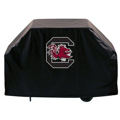 Holland Bar Stool Ncaa Grill Cover Size 36 H X 60 W X 21 D