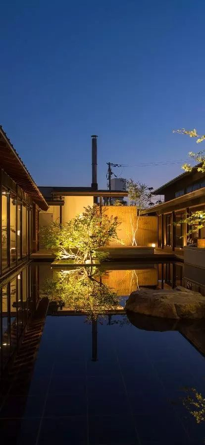 Ogoto Onsen Biwako Ryokusuitei Official HP Hot spring inn in Otsu City, Shiga Prefecture