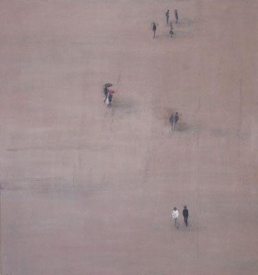 Miwa Ogasawara paarweise  151x160cm