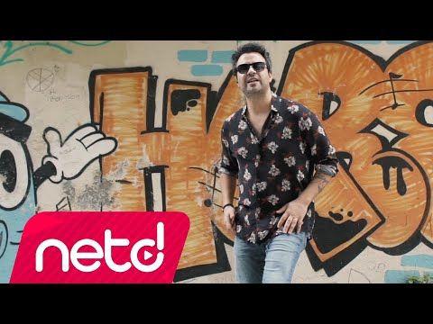 Netd Muzik Youtube Pilot Kaftan Muzik