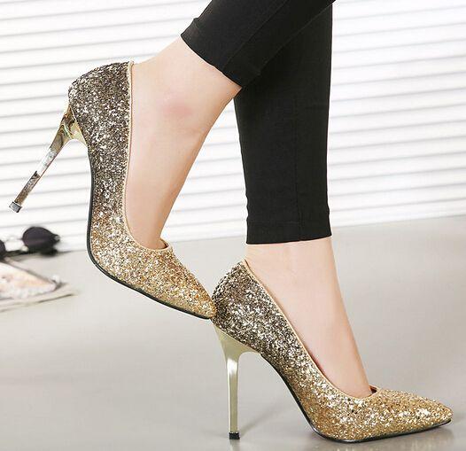 calzado elegante para dama - Buscar con Google
