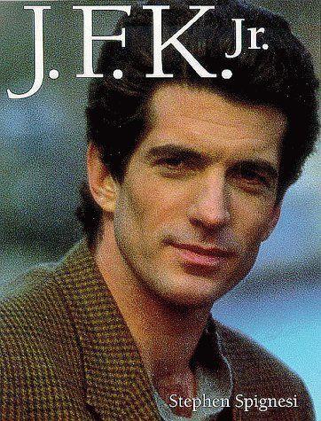 jfk jr shirtless photos | John+f+kennedy+jr+shirtless