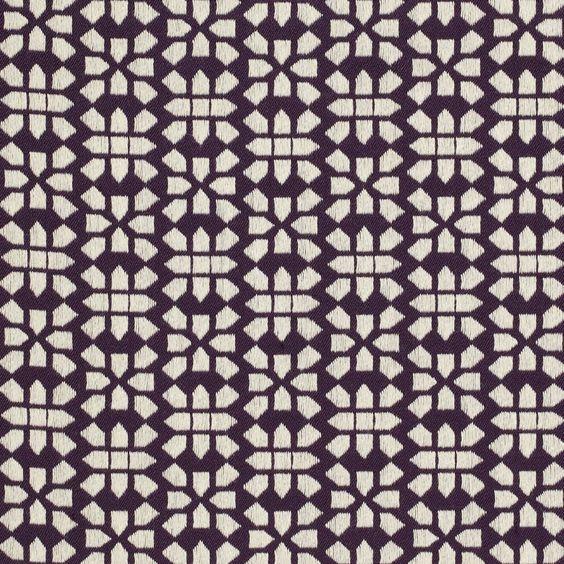 mondial tissus toulon tissus price tissu au demi mtre pas cher with mondial tissus toulon. Black Bedroom Furniture Sets. Home Design Ideas