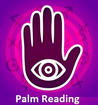 Best Palm Reading In Toronto Surrey Palm Reading Palm Reader Palmistry
