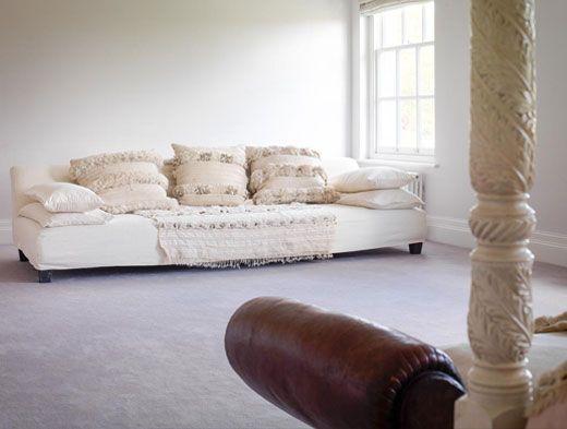 handira sofa