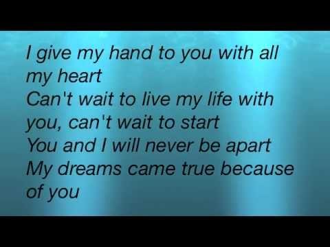 Shania Twain Top Songs Youtube Shania Twain Lyrics Shania Twain My Dream Came True