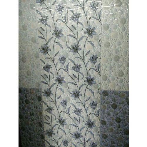 Bathroom Wall Tiles Flower Design Bathroom Wall Tile Wall Tiles Price Bathroom Wall