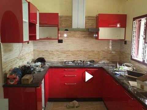 Www Skidr In Modular Kitchen Cabinets Kitchen Kitchen Design