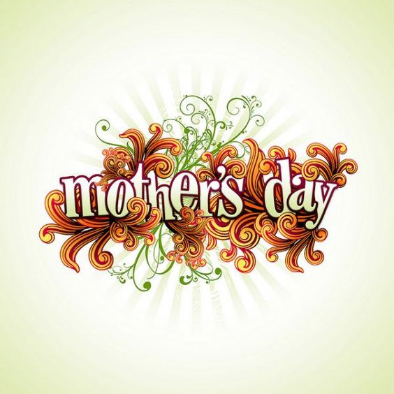 Messages For Wife On Mothers Day  Mothers Day Cards For Wife  Mothers Day Greetings Virtual Roses