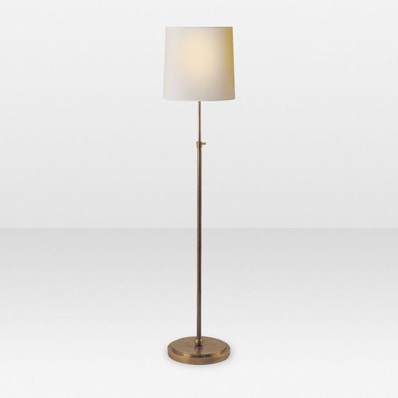 Bryant Floor Lamp