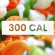 dieta mediterranea para adelgazar 4 kilos