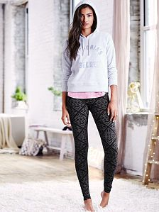 Yoga Pants & Leggings - Victoria's Secret