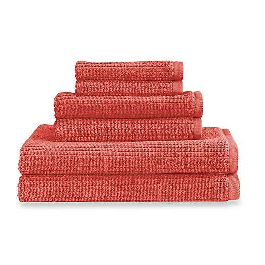 Green Bath Towels Rugs Bed Bath Beyond Green Bath Towels