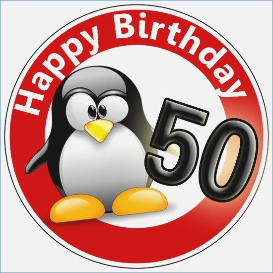 50zigster Geburtstag Bilder Beautiful Bilder 50 Geburtstag