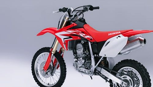 2020 Honda Crf150r Rumors Honda Cafe Racer Build Scrambler Motorcycle