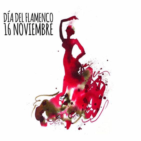 DÍA DEL FLAMENCO En el IES Antonio Gala se ha conmemorado el día del flamenco. El arte flamenco forma parte de nuestra cultura andaluza y fue declarado por la UNESCO como Patrimonio Cultural Inmaterial de la Humanidad, el 16 de noviembre de 2010. Por ello, durante el mes de noviembre, se han ... Más información pulsando en la imagen
