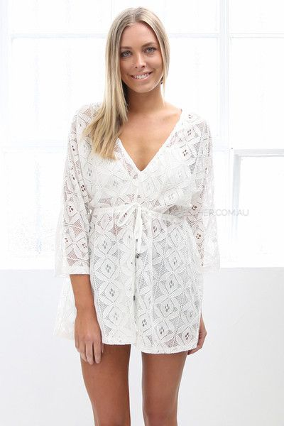 peggy top - ivory   Esther clothing Australia and America USA, boutique online ladies fashion store, shop global womens wear worldwide, designer womenswear, prom dresses, skirts, jackets, leggings, tights, leather shoes, accessories, free shipping world wide. – Esther Boutique