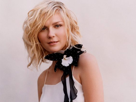 Kirsten dunst wikipedia free encyclopedia, Kirsten caroline dunst (born april 30 1982) is an americangerman actress singer model and director. Description from rachaeledwards.com. I searched for this on bing.com/images