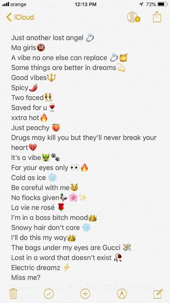 Top Instagram Captions Instagram Captions For Friends Instagram Quotes Instagram Caption Lyrics