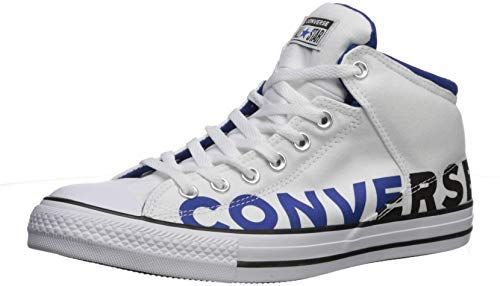 Sneaker Shoes Outlet Online Converse Chuck Taylor All Star I