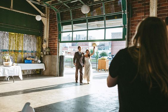burlington iowa DIY wedding by the Port of Burlington