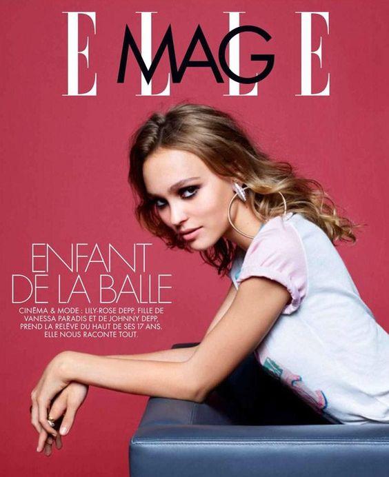 Lily-Rose-Depp-Elle-France-Karl-Lagerfeld- (3).jpg