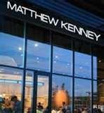 Matthew Kenney OKC,  life changing