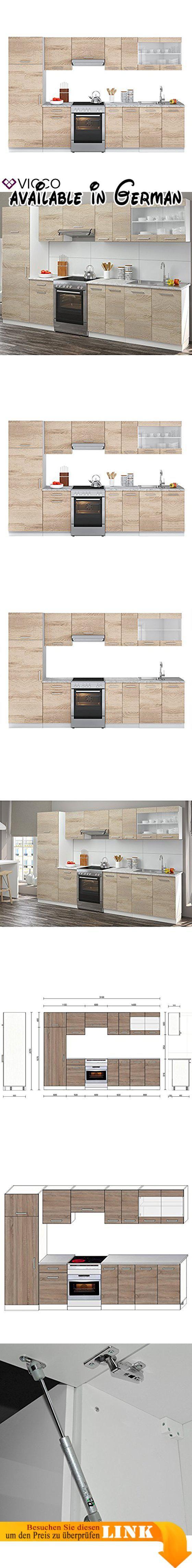 Niedlich Diy Küchen Perth Western Australia Ideen - Küchen Design ...
