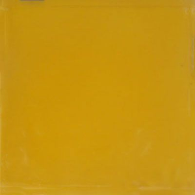 Plain color tile (bright) model pcb-11 (yellow 1), visit www.mexicantilesforsale.com .