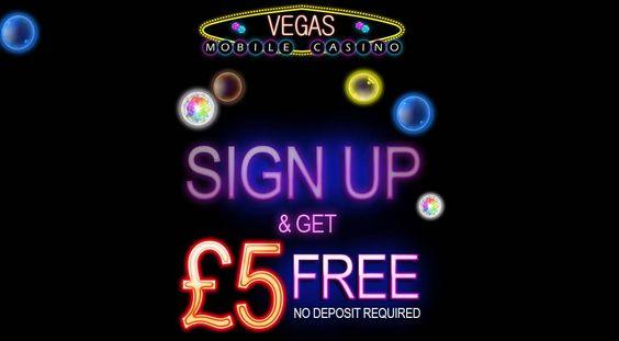 online casino free signup bonus no deposit required heart spielen