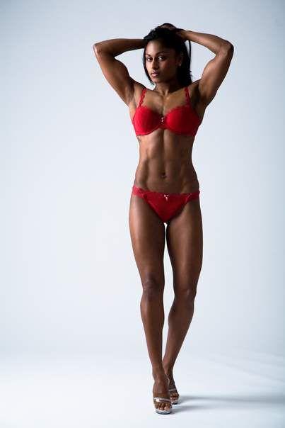 k Followers, Following, 1, Posts - See Instagram photos and videos from Black Fitness Women (@blackfitnesswomen).
