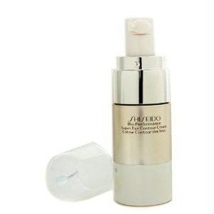 Ive been by using this since uffffff!!!  I cant even remember!  All I know is that the skin under my eyes is super smooth and baby skin looking. http://www.amazon.com/dp/B000MEYXV6/ref=nosim?tag=x8-20